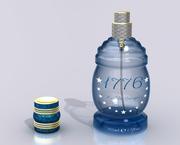 1776 Eau De Cologne 50 ml