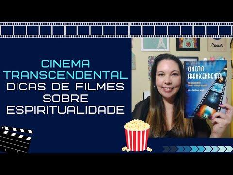 Cinema transcendental: dicas de filmes sobre espiritualidade