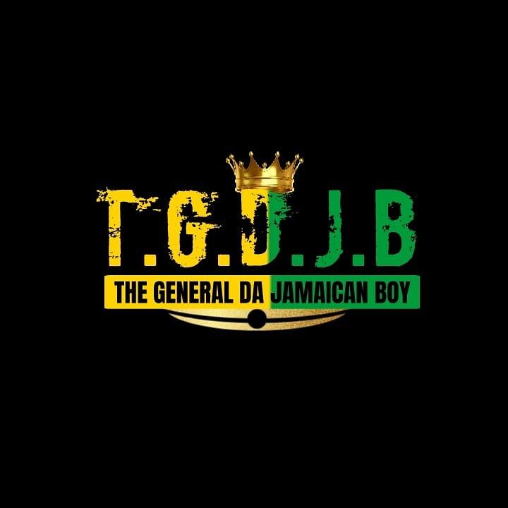 General Music World Logo