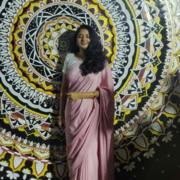 Sonakshi Srivastava