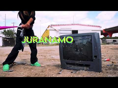 NataliaJ - Juranamo