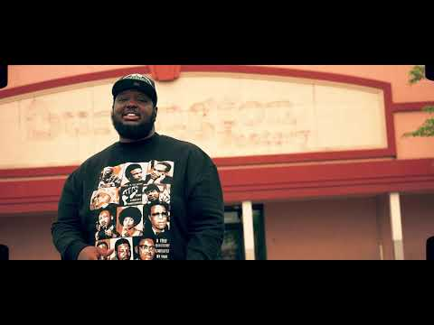 Doughphresh Da Don - Wishing (Official Video)