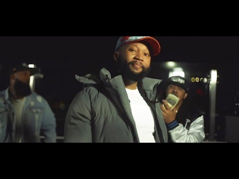 Ace Dibiase - Voices (2021 New Official Music Video) (Dir. By Cano B) (Dibiase Project EP)