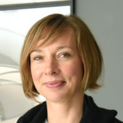 Zsuzsanna Szegedy-Maszak
