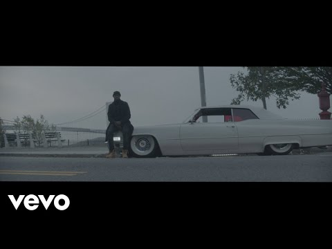 Westside Gunn - Frank Murphy feat. Stove God Cooks, Flee Lord, Estee Nack, Elcamino, & Smoke DZA (Offic...