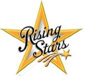 Rising Start image 2