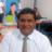 Aarón Ricardo Palomo Euán