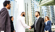 How to Do Business in Dubai | Company Formation in Dubai, Business Licence