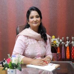 Acne Treatment, Pimples Treatment In Ludhiana