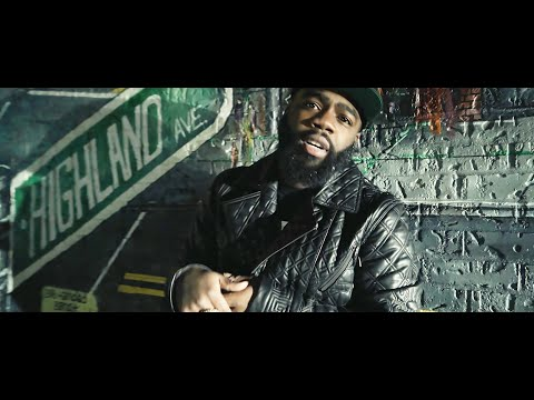 Jamal Gasol - Good Brother (2021 New Official Music Video) (PD Quis Star) The Ghost Of Fritz Deluxe