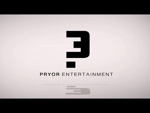 Scott Pryor Press Interviews Promo