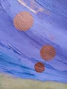 Meral Agar 200128-2
