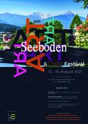 Art und Crafts Festival in Seeboden am Millstätter See