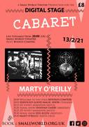 Fabulous Cabaret online