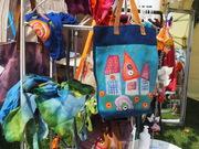 Kunsthandwerksmarkt Krems