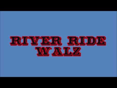 River Ride Walz                 A .D.  Eker    2021