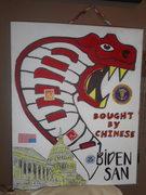 biden-dragon boy