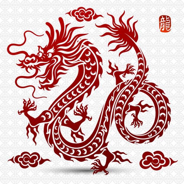 Przemysł 4.0 wersja chińska