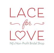 LACE_FOR_LOVE__LOGO_MAIN_COLOR_TAGLINE