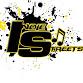 Indie Streets Logo