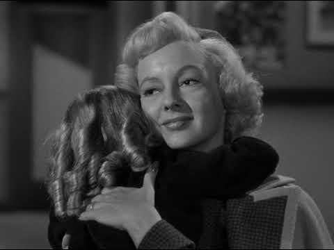The Killer That Stalked New York (1950)
