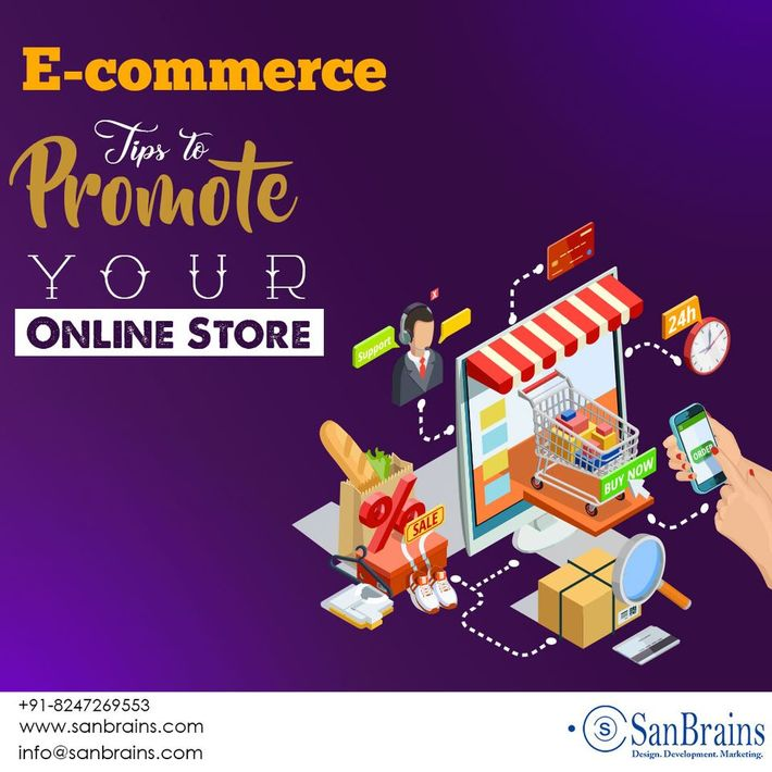 Best Ecommerce Website Development Company in Hyderabad | Ecommerce Website Developers