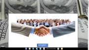 Bienvenidos a NetWorkerslist