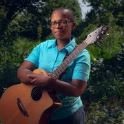 Music of the American Civil Rights Movement with Lea Morris
