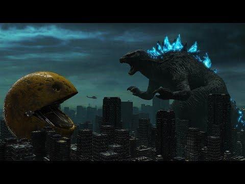 ESOINDICIUM!!~watch Godzilla vs. Kong (2021) FULL Movie Online