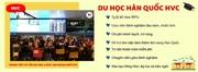 Du học HVC