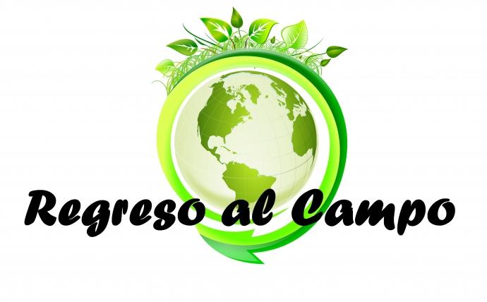 Estamos listos para crear la Aceleradora de Negocios Agro-Ecológicos ¿Quién quiere ser socio?