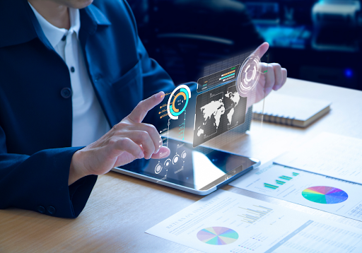 Powerful Business Intelligence Tools for Data Analysts in 2021