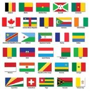 Francophone Culture/French Language - Langue & Culture Francophones