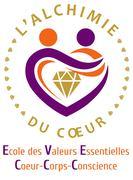 logo et slogan EVE 3C-09