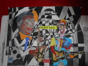 jazz @loftin 2