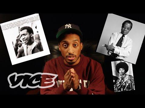 Why Black History Month Shouldn't Exist   Let Lee Explain