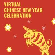 Virtual Chinese New Year Celebration