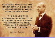 political-systems-quotes