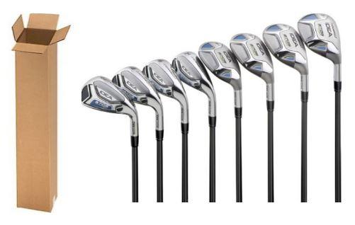 High-Quality Golf Club Boxes