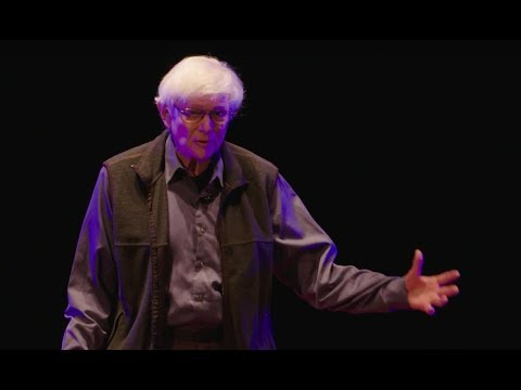 How Our Schools Thwart Passions | Peter Gray | TEDxAsburyPark