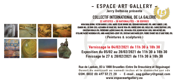 Collectif international Invitation (2)