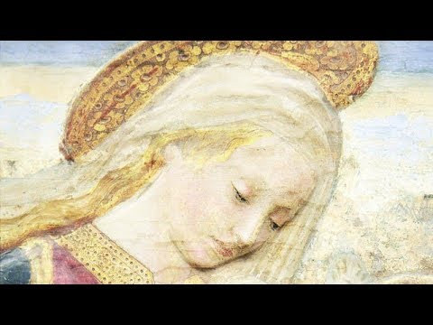 The Mary Transmission: Invoking Angels of Peace, Love and Miracle-Consciousness.