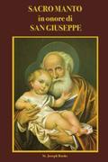 Sacro Manto di San Giuseppe