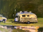 Airstream Reflections 2