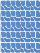 O meu azulejo  por Jan Theuninck