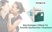 Buy Kamagra Tablets Online