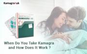 Cheap Kamagra Online
