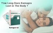 Cheap Kamagra Tablets Online
