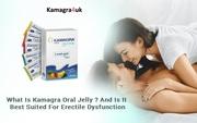 Buy Kamagra UK Online