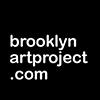 Brooklyn Art Project